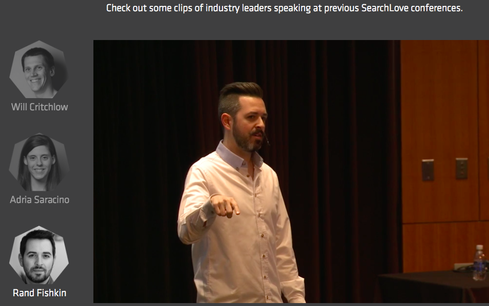 Distilled-Search-Love Rand Fishkin