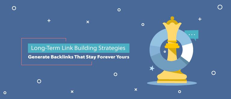 Link Building Strategies_DWS Blog Banner Image