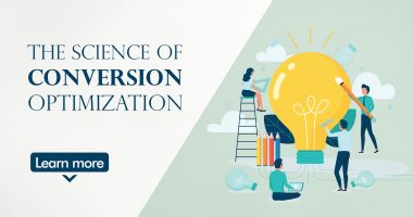 Conversion Optimisation_DWS_Blog Cover Image