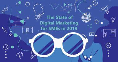 Digital Marketing Statistics_Facebook Poster