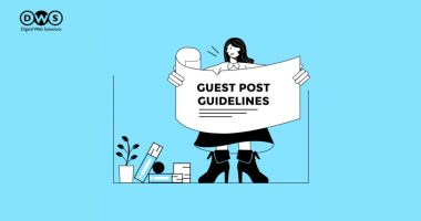 DWS GUEST POST GUIDELINES_BLOG GRAPHIC POSTER