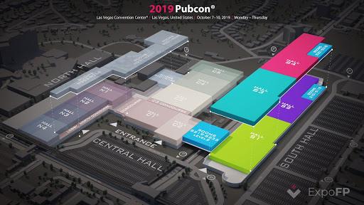 2019 Pubcon