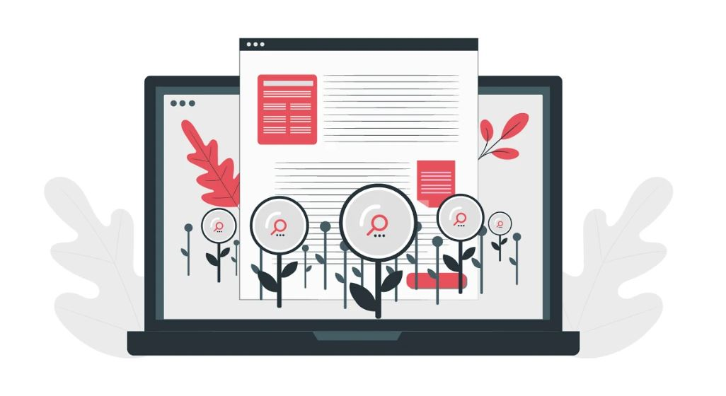 Organic Traffic Is a Considerable Factor For Assessing Guest Posting Opportunities
