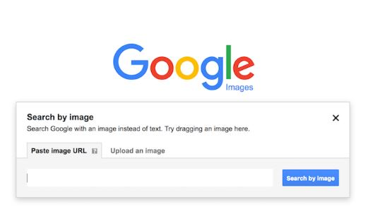 Using Google Reverse Image Search for Backlinks