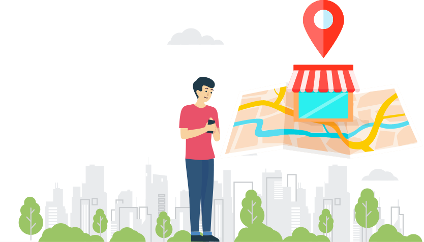 Google Local Seo Services
